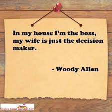 wedding quotes humorous 12 best marriage advice tips and quotes images on