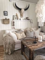 Rustic Room Ideas Chic And Rustic Decor Ideas That Will Warm Your Heart