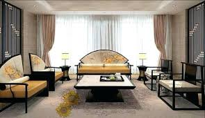 oriental living room chinese style furniture oriental living room furniture modern living