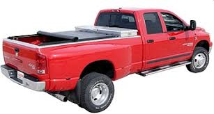 Toolbox Truck Bed Truck Accessories U003e Truck Bed Tonneau Covers All Items Cargogear