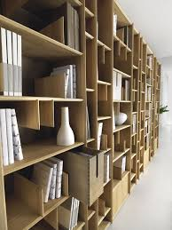 Building Wood Bookcase by 41 Best Bookccase Images On Pinterest Home Architecture And