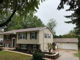 Two Family House For Rent Stonegate Management Group Llc Homes For Sales Homes Rent To Own