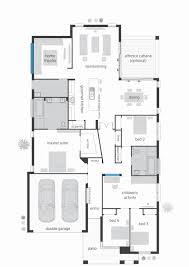 small beach house floor plans 1 floor beach house plans best of download small beach house floor