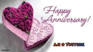 Happy Anniversary Wedding Wishes Awesome Happy Anniversary Wedding Wishes Pertaining To How To Wish