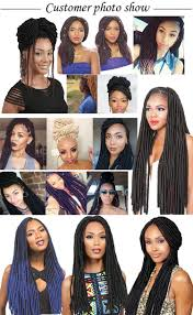 Curly Hair Braid Extensions by Short Crochet Braids Curly Hair Extensions Synthetic Freetress