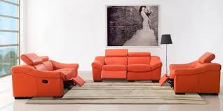 Leather Reclining Sofa Sets Sale Cheap Leather Reclining Sofa Sets Home And Textiles
