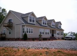 modular home plans texas modular home floor plans and prices texas best of affordable modular
