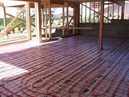 flooring buy hydronic radiant floor heating systems layout best