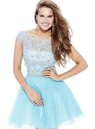 wedding dresses at dillards purple bridesmaid dresses dillards wedding dresses in jax
