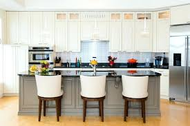 island chairs for kitchen stunning kitchen island ideas kitchen counter seating light grey