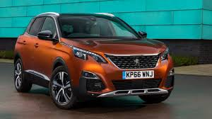 peugeot sport car 2017 review 2017 peugeot 3008 review