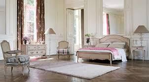 Classic Bedroom Design Modern Classic Bedroom Design Inspiration Interior Design