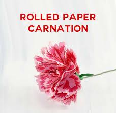 pumpkin svg free rolled paper carnation tutorial free svg files jennifer maker