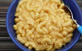 slow cooker mac u0026 cheese how to do easy