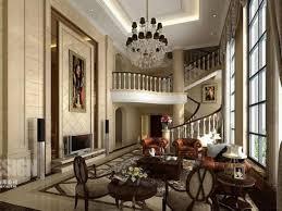 22 traditional living room interior design reikiusui info