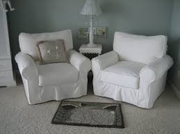 Comfy Chair And Ottoman Design Ideas Contemporary Design Comfortable Chair For Bedroom Big Comfy Chair