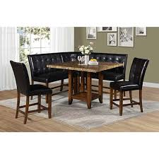 furniture kitchen sets rent to own dining room tables chairs rent a center