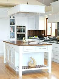 kitchen free standing islands stand alone kitchen pantry and free standing kitchens kitchen