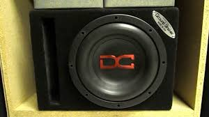 powered home theater subwoofer dc audio level 2 subwoofer home theater powered by behringher