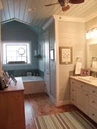 Wood Floor In Powder Room - powder room plan meadow lake road