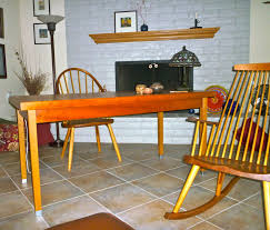 Dining Room Chair Repair Adventures In Furniture Repair Funny About Money