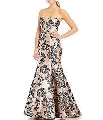 juniors dresses prom u0026 formal dresses long dillards com