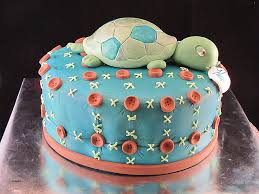 turtle baby shower decorations baby shower cakes luxury baby shower cake ideas for a