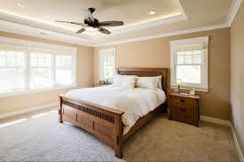Simple Bedroom Designs India Bedroom Interior Designs Pinterest - Simple bedroom design