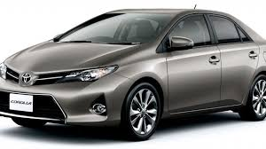 toyota car models 2014 2014 car models in pakistan becomes a mystery pakwheels