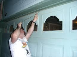 replacing sliding glass door lock replace sliding glass door locks garage door repair toyota camry