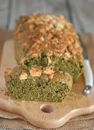 cuisiner les fanes de carottes cake aux fanes de carottes et à la feta satoriz le bio pour tous