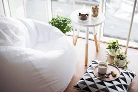 Living Room Without Sofa Designing A Living Room Without A Sofa Decor Lifestyle
