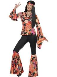 shop plus size halloween costumes for sale u2013 the halloween spot