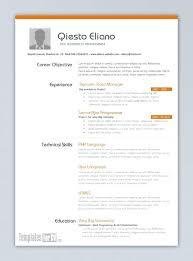 resume template free microsoft resume free microsoft resume template