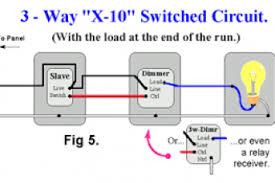 x10 wall switch wiring diagram wiring diagram
