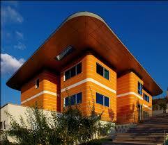 simple modern houses home decor waplag exterior design house