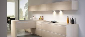 qualité cuisine schmidt cuisine schmidt avis intérieur intérieur minimaliste