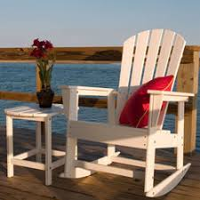 Outdoor Furniture Folding Chairs by Outdoor Chairs U0026 Seating Outdoor Bean Bags Adirondack Chairs