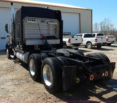 2014 kenworth w900 1999 kenworth w900 semi truck item h3459 sold may 20 tr