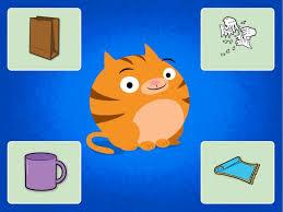 Blending And Segmenting Worksheets Free Online Phonics Games Education Com