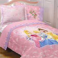 Toddler Girls Bedding Sets by Princess Bedspread Disney Princess Comforter Set Cinderella