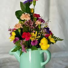 flower delivery omaha ne bellevue florist flower delivery by bellevue florist