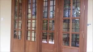 Home Window Decoration Ideas Window Wooden Panel Window Designsfor Exterior Design Ideas And