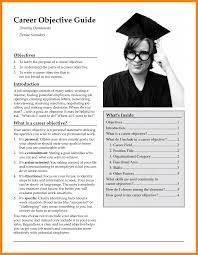 sample resume career summary sample resume career objective sioncoltd com collection of solutions sample resume career objective with summary sample