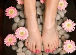toenail fungus medication based on effective home remedies which