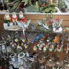 garden ideas plenty of ornaments to get that