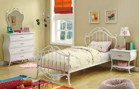 Girls Iron Beds by 2x900 Jpg