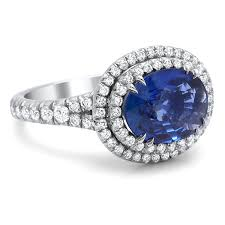 fashion gemstone rings images Gemstone rings atelier eline private jeweler services JPG