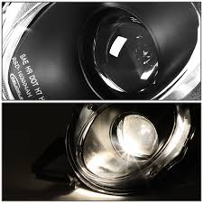 lexus sc300 upgrades amazon com lexus sc300 sc400 z30 pair of projector high beam