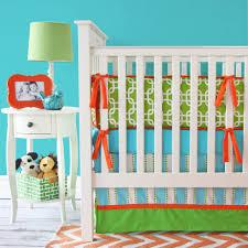Circo Crib Bedding by Bedding Sets Gender Neutral Crib Bedding Sets Pndrn Gender